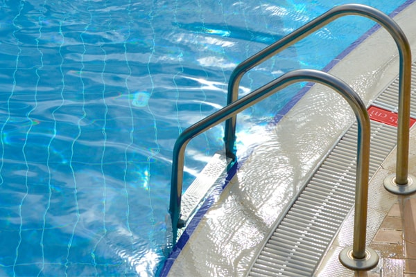 Pool Services Pelican Pool Service