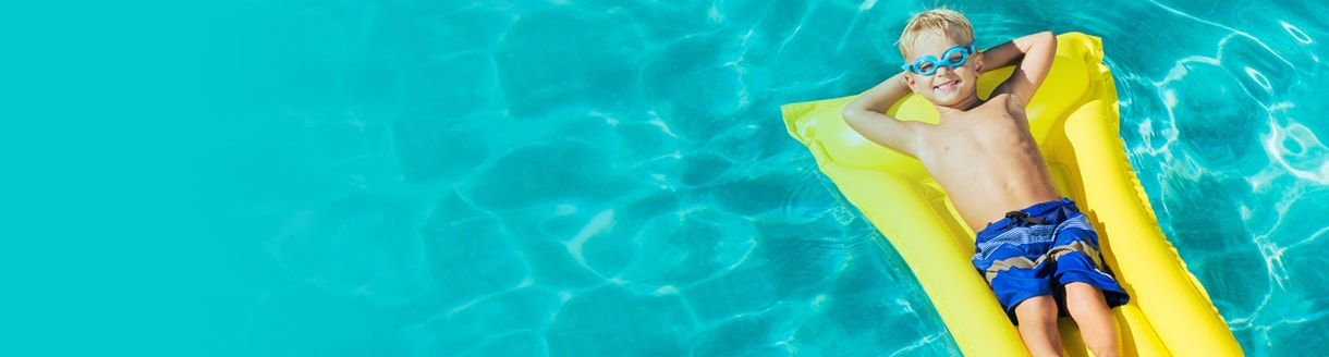 Pool Cleaning In Houston : Pool cleaning services pelican service