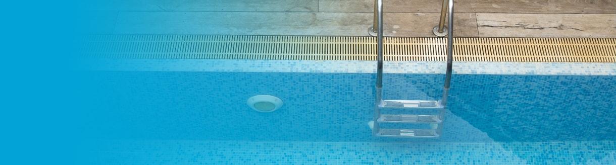 houston-pool-repair-services