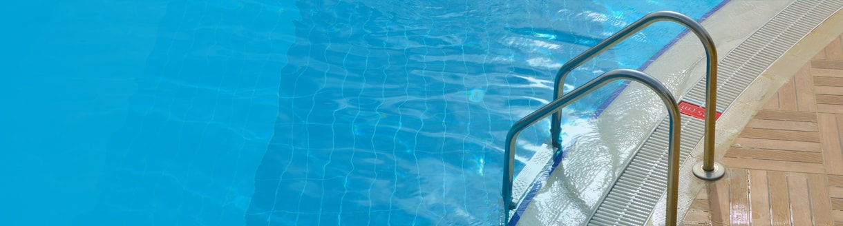 houston-commercial-pool-service